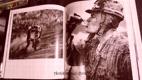 Vilém Heckel : [výběr fotografií z celoživotního díla