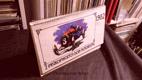 Kalendář 1982 - Z průkopnických dob motorismu