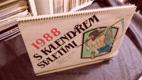 1988 - S Kalendářem staletími