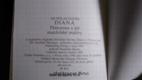 Diana : princezna a její manželské maléry