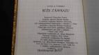Růže z Kavkazu : dívčí román