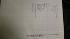 Vítězství v Evropě a v Tichomoří : hlášení náčelníka štábu armády Spojených států severoamerických za dobu dvou let od 1. července 1943 do 30. června 1945, předložené ministru války