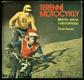 Terénní motocykly (mistři světa v motokrosu)