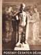 Postavy českých dějin v umění výtvarném