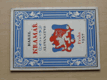 Karel Kramář a Slovanstvo (Praha 1937)