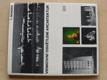Venkovní osvětlení architektur (1980)
