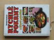 Rychlé pokrmy a lákavé pohoštění (2000)