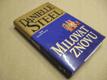 Steel Danielle MILOVAT ZNOVU 2000