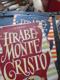 Dumas Alexandre - Hrabě Monte Cristo (I+