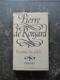 Ronsard Pierre de - Vezmi tu růži