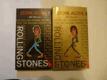 Wyman Bill - Rolling Stones. Stone Alone