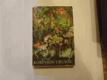 Pleva Josef V. - Robinson Crusoe