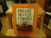 Dumas Alexandre - HrabÄ› Monte Cristo