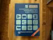 kol. - Katalog elektronických součástek, konstrukčních dílů, bloků a přístrojů