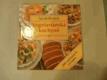Brown Sarah - Vegetariánská kuchyně 2