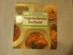 Brown Sarah - Vegetariánská kuchyně 1
