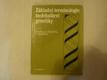 Rosypal Stanislav a kolektiv - Základní terminologie molekulární genetiky