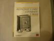 Garfinkel / Spafford - BezpeÄŤnost v UNIXu a Internetu v praxi