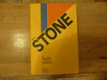 Stone Irving - Řecký poklad