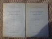Platonovy zákony I., II.