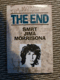The End - smrt Jima Morrisona