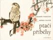 Ptačí příběhy