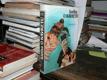 Kniha o kabaretu