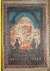 Vznik a sláva byzantské říše : [obrazů z dějin byzantských. díl I]