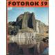 Fotorok 59