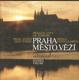 Praha - Město věží