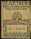 Fr. L. Rieger