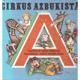 Vrbová, H.: Cirkus Azbukistán