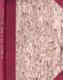 Co v duši zaléhalo - Básně 1914-1919