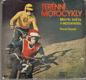 Terénní motocykly: Mistři světa v motokrosu