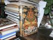 Dějiny Tibetu (Dějiny států)