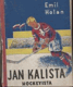 Jan Kalista hockeyista