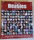 Beatles… a byla hudba