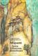 Mipam (Lama s paterou moudrostí)