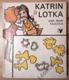 Katrin a Lotka