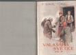 Valašská světice III od František Sokol Tůma