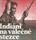 Indiáni na válečné stezce od Miloslav Stingl