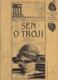 Sen o Tróji od Heinrich Alexander Stoll