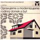 Měšťan, R.: Opravujeme a modernizujeme rodinný domek a byt