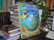 Velký ilustrovaný atlas světa a vesmíru