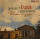 Česká Filharmonie*, Václav Neumann - Symfonie č. 8 / Eighth Symphony
