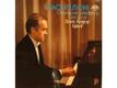 klavír - Chorálové předehry, Ciaccona