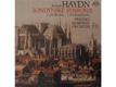 Londýnské Symfonie č. 102, č. 95