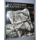 Staré židovské hřbitovy Čech a Moravy
