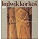 Ludwik Korkoš