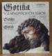 Gotika v západních Čechách (1230 - 1530)